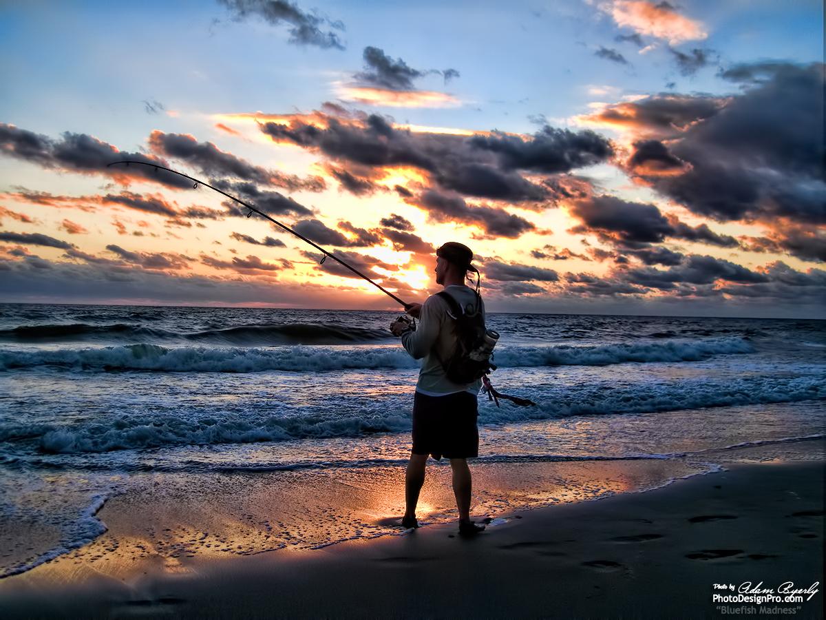 Crw 1357rawchrisblue for Juno fishing report
