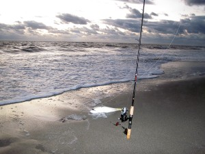 Jupiter juno beach fishing reports 10 25 2011 for Juno pier fishing report
